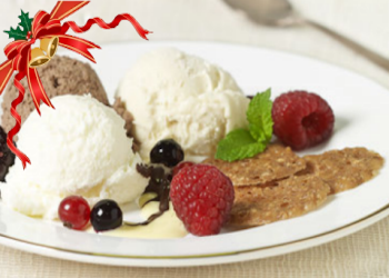 Duo chocolademousse-2