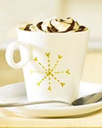 Braziliaanse koffie