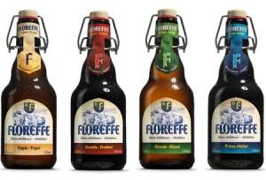 Floreffe-bieren