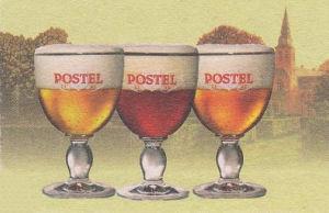Postel bier
